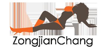 zongjianchang.com